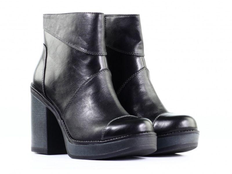 Ботинки для женщин Tamaris IS263 размерная сетка обуви, 2017