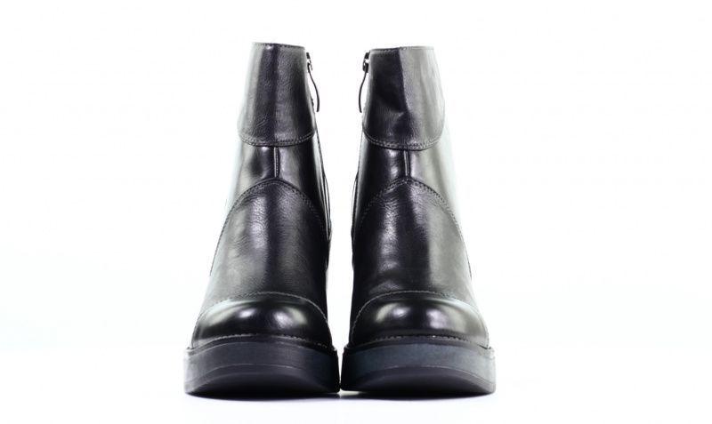 Ботинки для женщин Tamaris IS263 купить в Интертоп, 2017