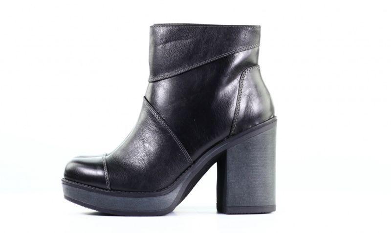 Ботинки для женщин Tamaris IS263 размеры обуви, 2017
