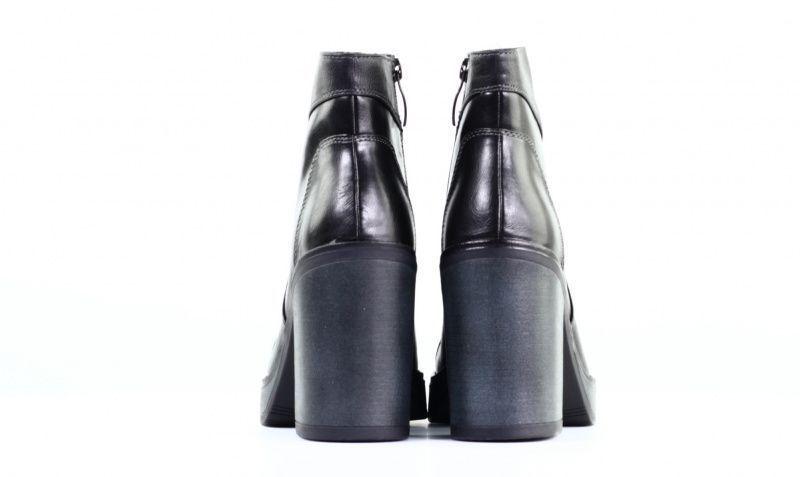 Ботинки для женщин Tamaris IS263 продажа, 2017