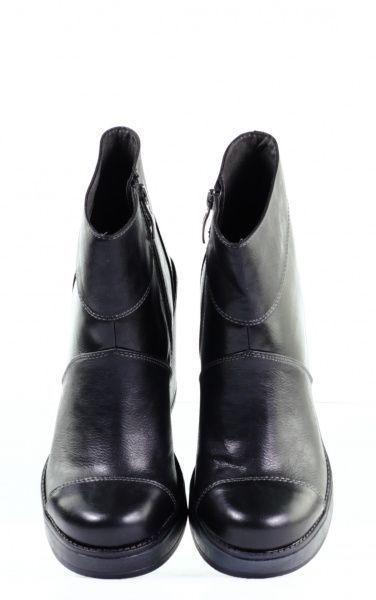 Ботинки для женщин Tamaris IS263 модная обувь, 2017