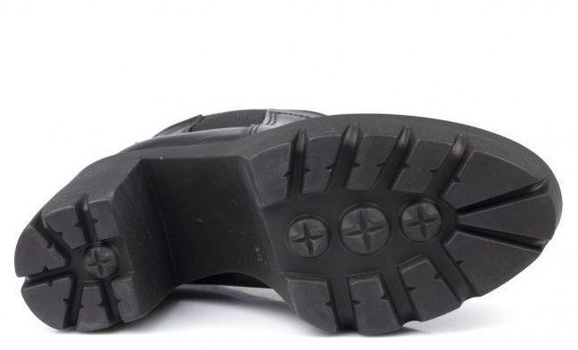 Tamaris Ботинки  модель IS264 купить в Интертоп, 2017