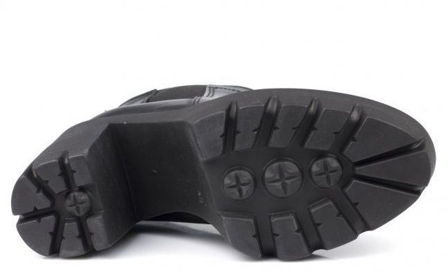 Tamaris Ботинки  модель IS264, фото, intertop