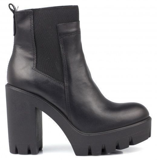Обувь Tamaris - купить в Киеве, Украине   интернет-магазин INTERTOP.UA 605a58b92d0