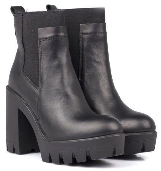 Ботинки для женщин Tamaris IS264 стоимость, 2017