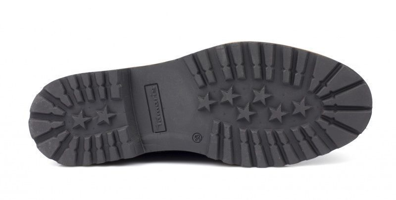 Tamaris Ботинки  модель IS265, фото, intertop