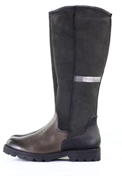 Сапоги для женщин Tamaris IS267 размерная сетка обуви, 2017