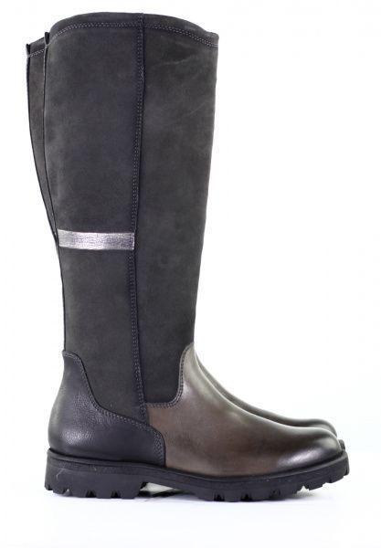 Сапоги для женщин Tamaris IS267 размеры обуви, 2017