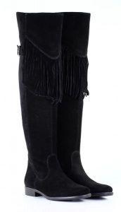 Женские сапоги 43 размера, фото, intertop