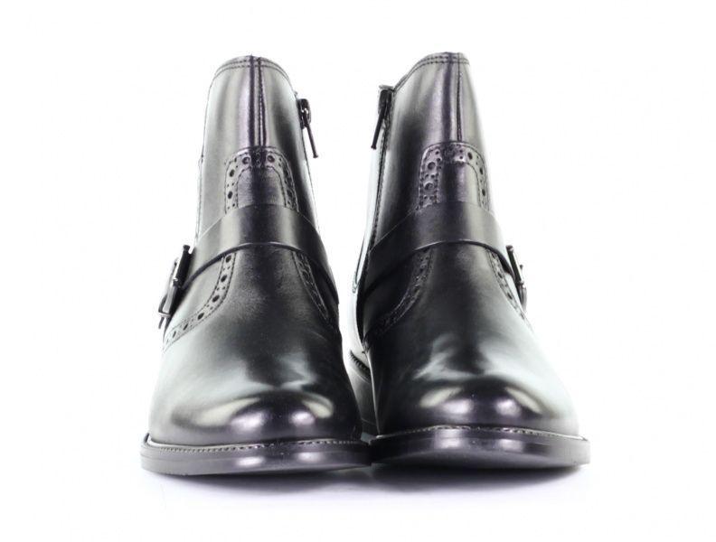 Ботинки для женщин Tamaris IS276 размерная сетка обуви, 2017