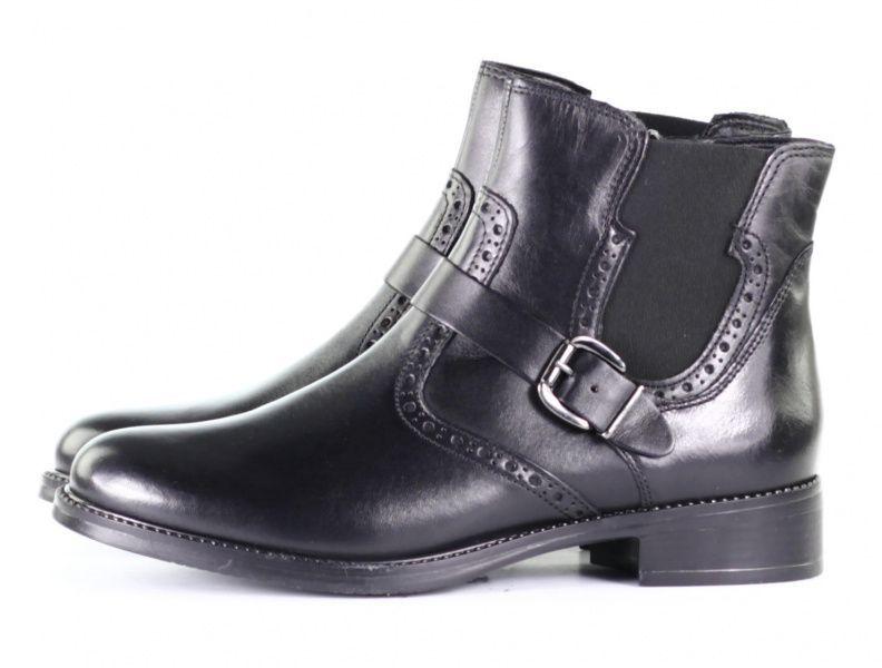 Ботинки для женщин Tamaris IS276 купить в Интертоп, 2017