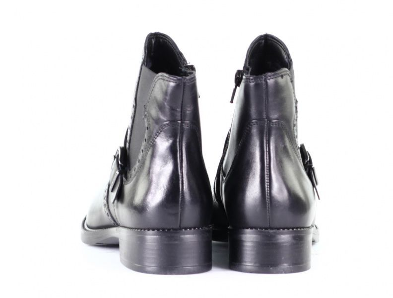 Ботинки для женщин Tamaris IS276 размеры обуви, 2017