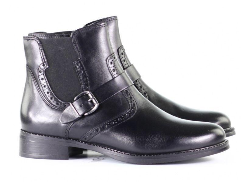 Ботинки для женщин Tamaris IS276 продажа, 2017