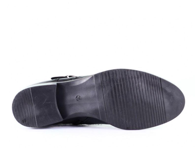 Ботинки для женщин Tamaris IS276 стоимость, 2017