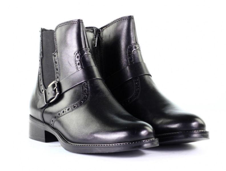 Ботинки для женщин Tamaris IS276 брендовые, 2017