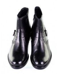 Ботинки для женщин Tamaris IS276 модная обувь, 2017