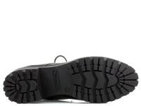 Ботинки для женщин Tamaris 26284-37-001 black купить в Интертоп, 2017