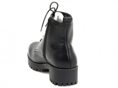 Ботинки для женщин Tamaris 26284-37-001 black в Украине, 2017