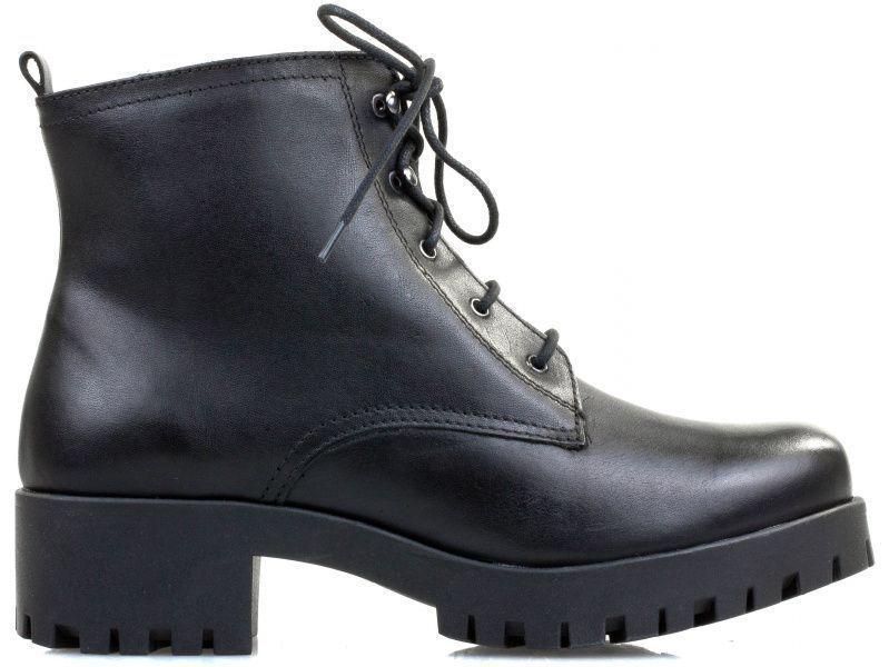 Ботинки для женщин Tamaris 26284-37-001 black смотреть, 2017