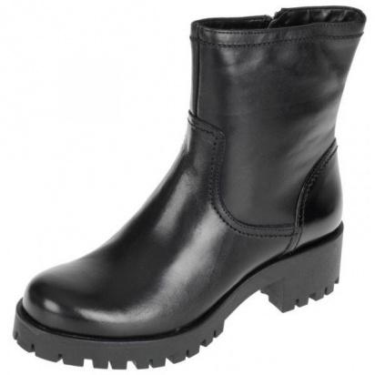 Ботинки для женщин Tamaris 25087-37-001 black Заказать, 2017