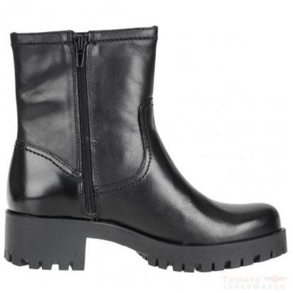 Ботинки для женщин Tamaris 25087-37-001 black фото, купить, 2017