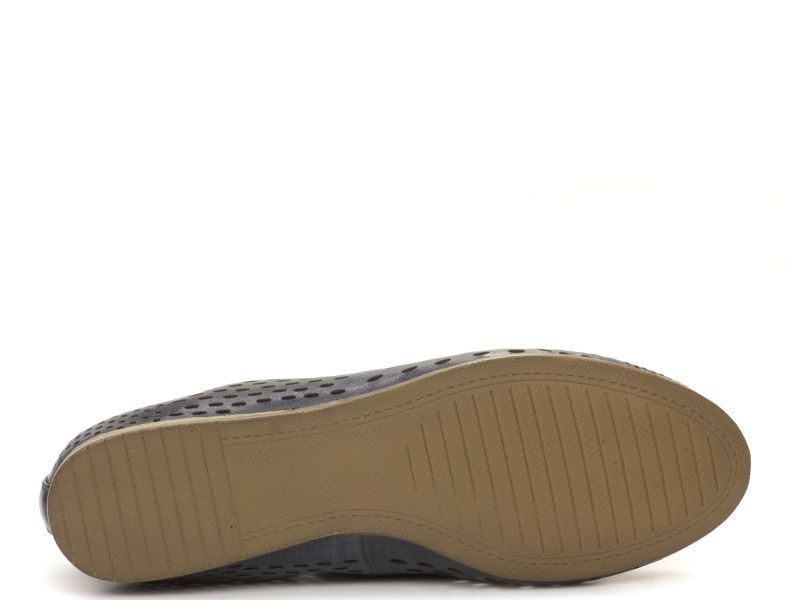 Балетки для женщин Tamaris IS314 размеры обуви, 2017