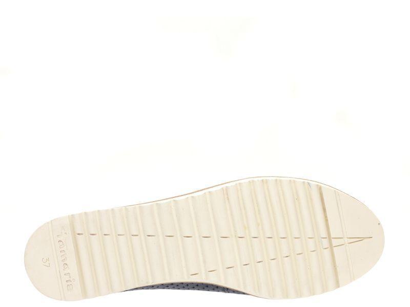 Балетки для женщин Tamaris IS316 размеры обуви, 2017