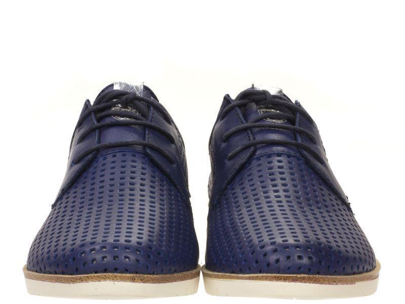 Полуботинки для женщин Tamaris IS319 купить обувь, 2017
