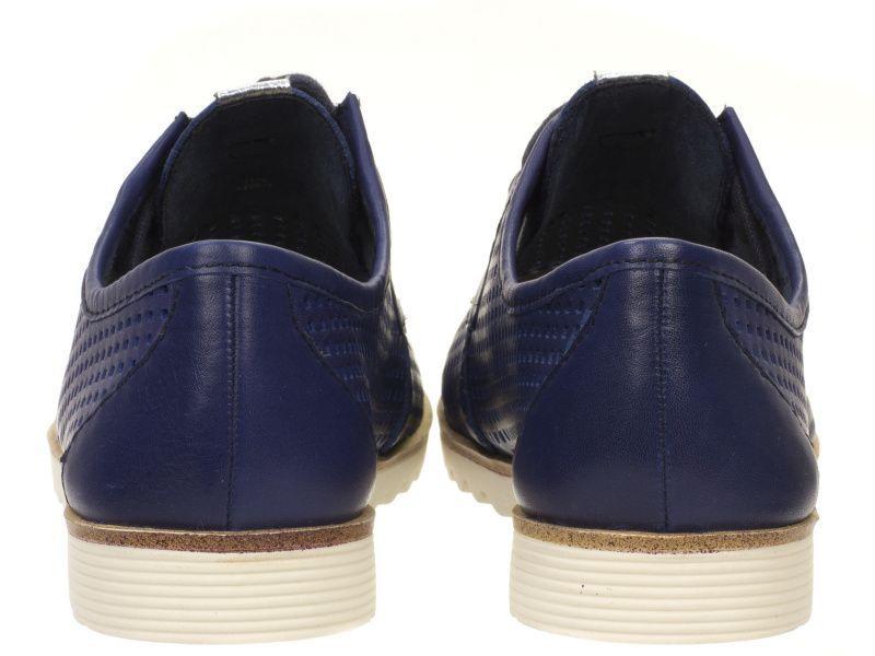 Полуботинки для женщин Tamaris IS319 брендовая обувь, 2017