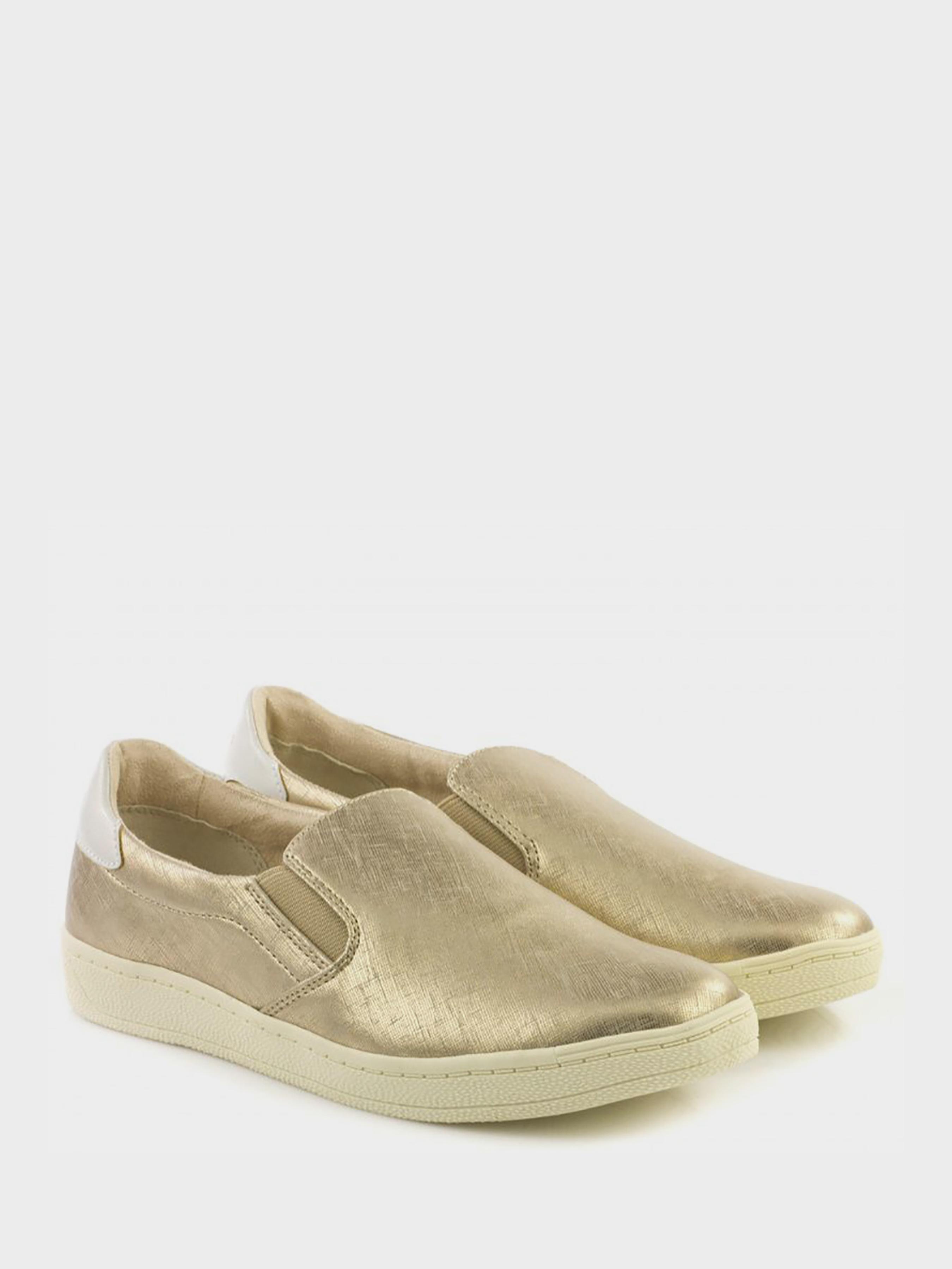 Cлипоны для женщин Tamaris IS323 размерная сетка обуви, 2017