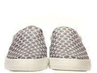 Cлипоны для женщин Tamaris IS324 размеры обуви, 2017