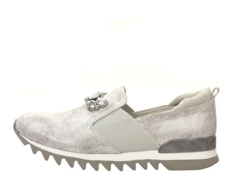 Cлипоны для женщин Tamaris IS326 размерная сетка обуви, 2017
