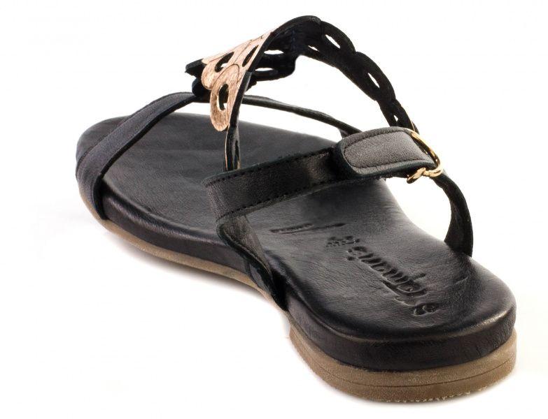 Сандалии для женщин Tamaris IS330 размеры обуви, 2017