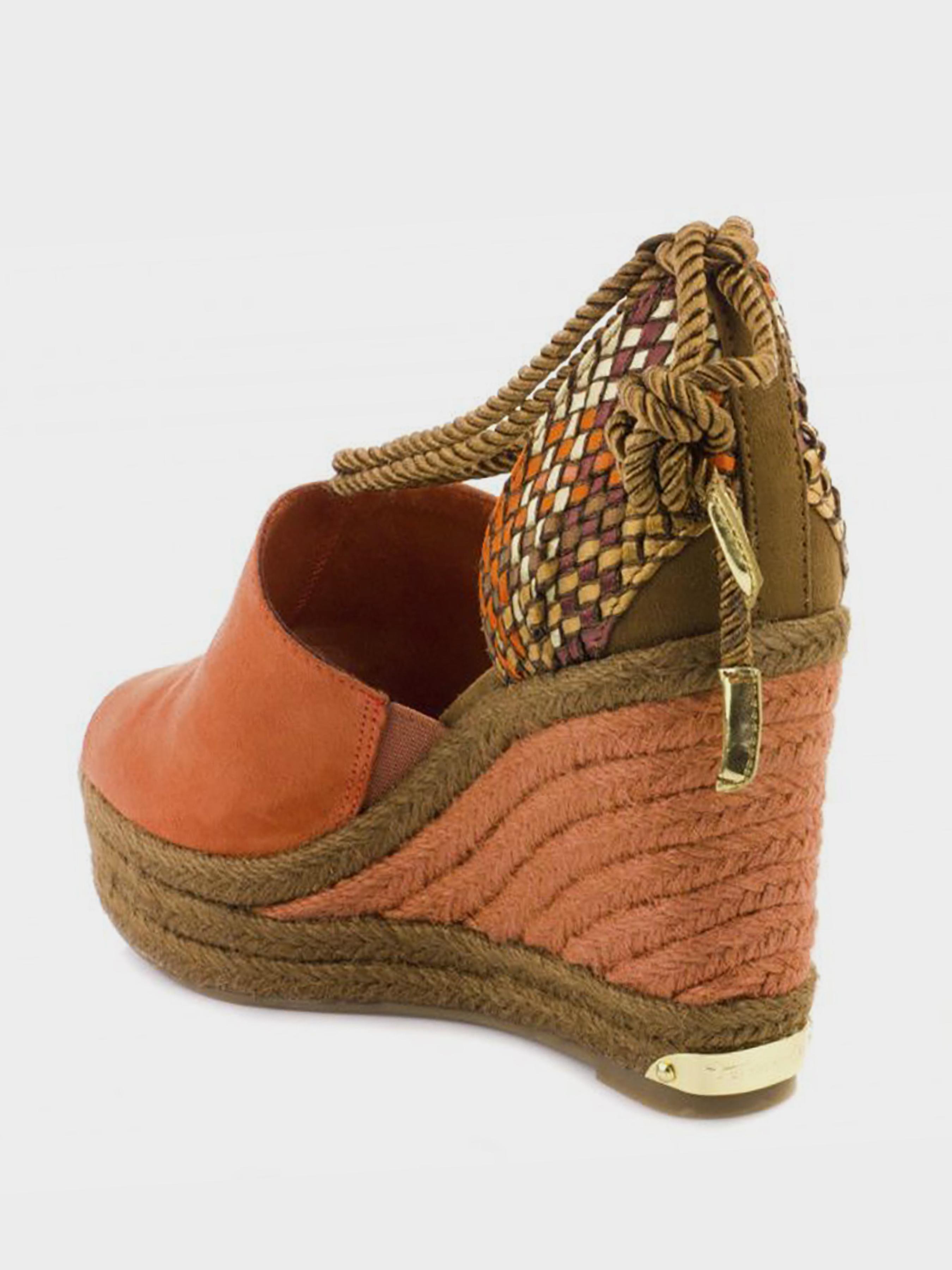 Босоножки для женщин Tamaris IS338 размеры обуви, 2017