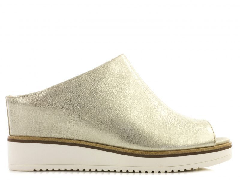 Шлёпанцы для женщин Tamaris IS342 размеры обуви, 2017