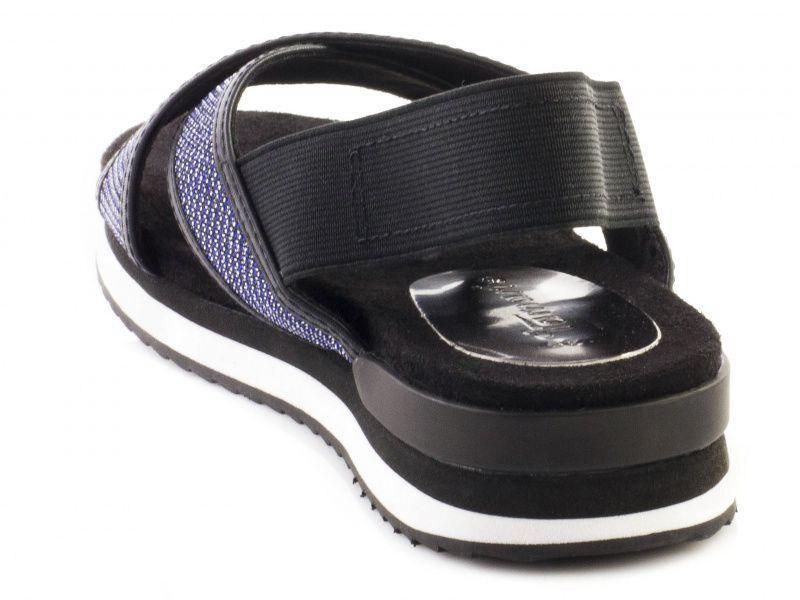 Сандалии для женщин Tamaris IS344 размеры обуви, 2017