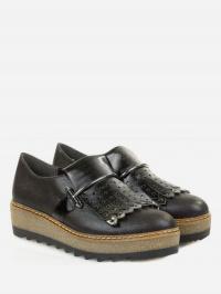 Туфлі  для жінок Tamaris 24712-29-001 BLACK в Україні, 2017