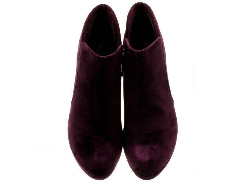 Ботинки для женщин Tamaris IS351 размеры обуви, 2017