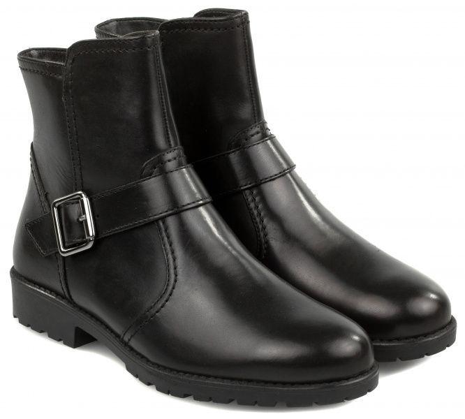 Ботинки для женщин Tamaris IS359 размерная сетка обуви, 2017