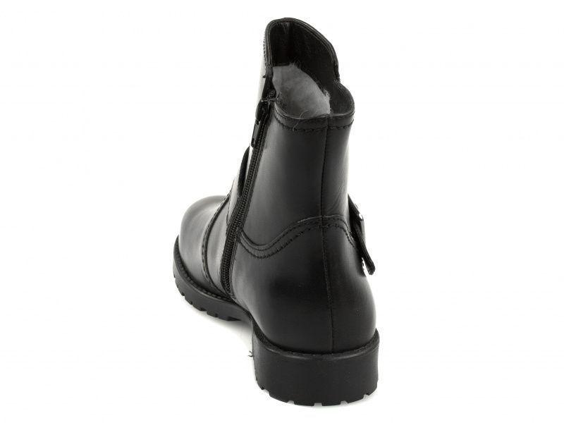 Ботинки для женщин Tamaris IS359 купить в Интертоп, 2017