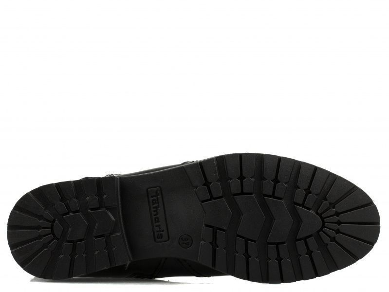 Ботинки для женщин Tamaris IS359 размеры обуви, 2017