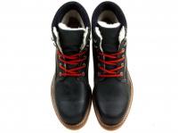Ботинки для женщин Tamaris 26273-29-871 MIDNIGHT цена обуви, 2017