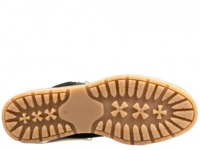 Ботинки для женщин Tamaris 26273-29-871 MIDNIGHT купить, 2017