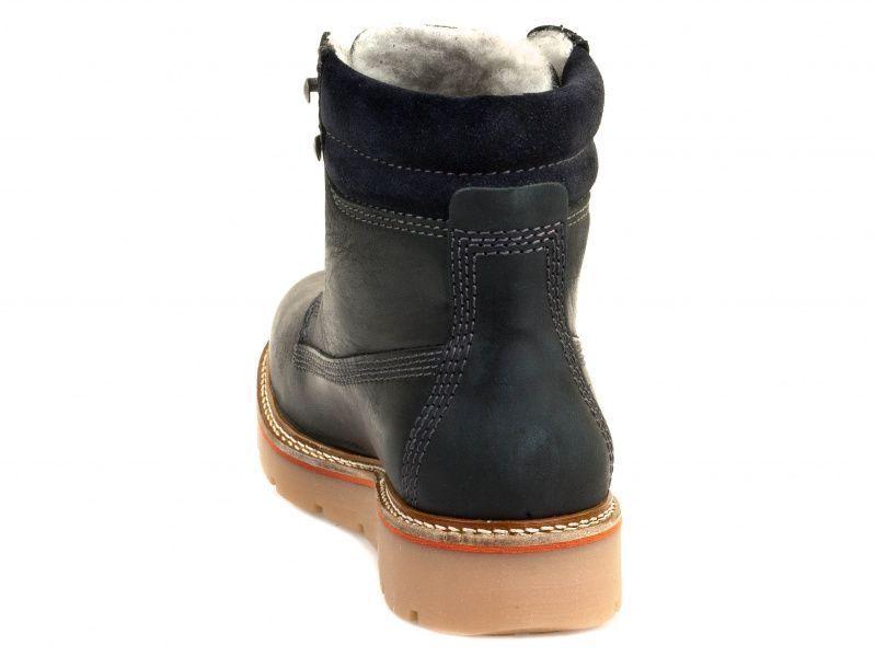 Ботинки для женщин Tamaris 26273-29-871 MIDNIGHT продажа, 2017