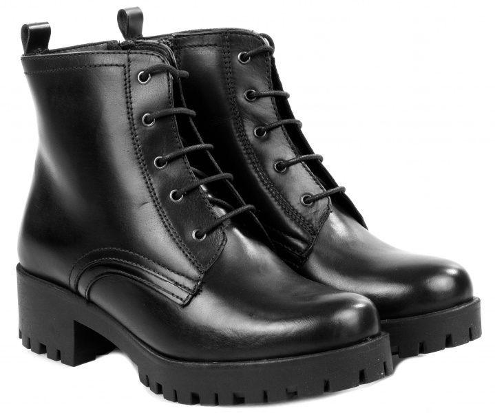 Ботинки для женщин Tamaris IS363 размерная сетка обуви, 2017
