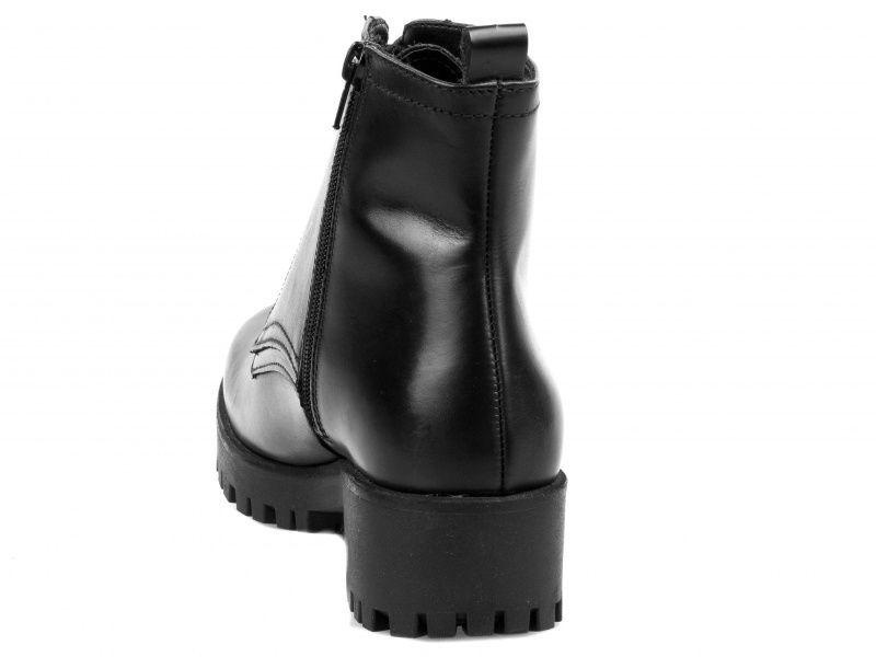 Ботинки для женщин Tamaris IS363 купить в Интертоп, 2017