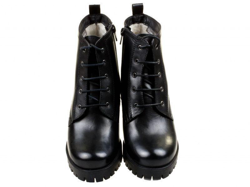 Ботинки для женщин Tamaris IS363 размеры обуви, 2017
