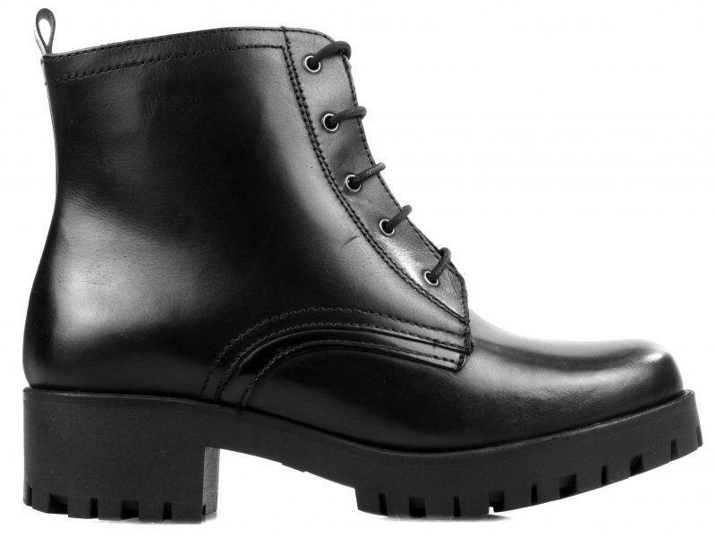 Ботинки для женщин Tamaris IS363 брендовые, 2017