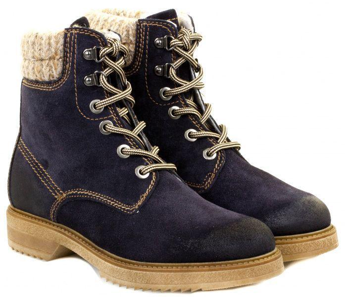 Ботинки для женщин Tamaris IS364 размерная сетка обуви, 2017