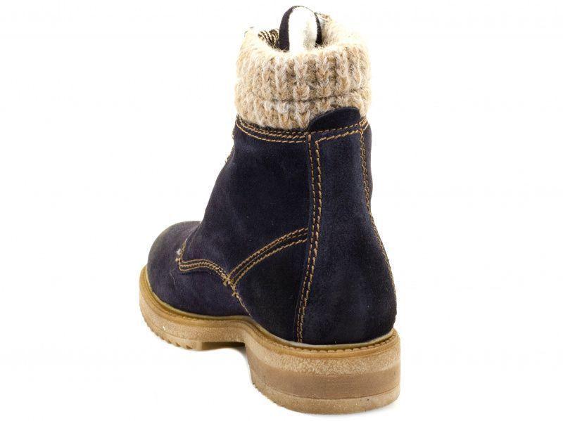Ботинки для женщин Tamaris IS364 купить в Интертоп, 2017